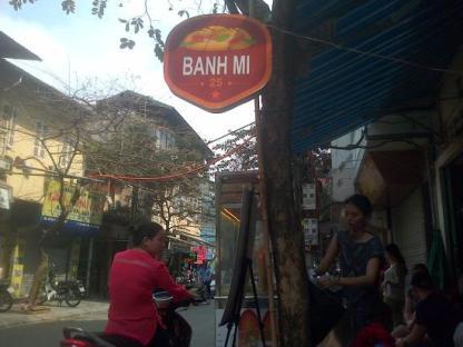 banh-mi-25
