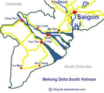 map-mekong