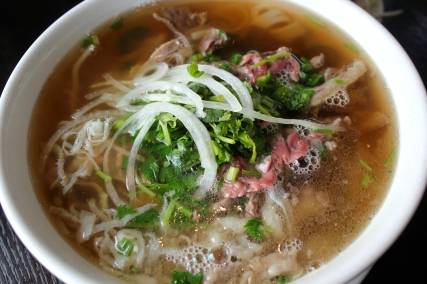 Pho Factry
