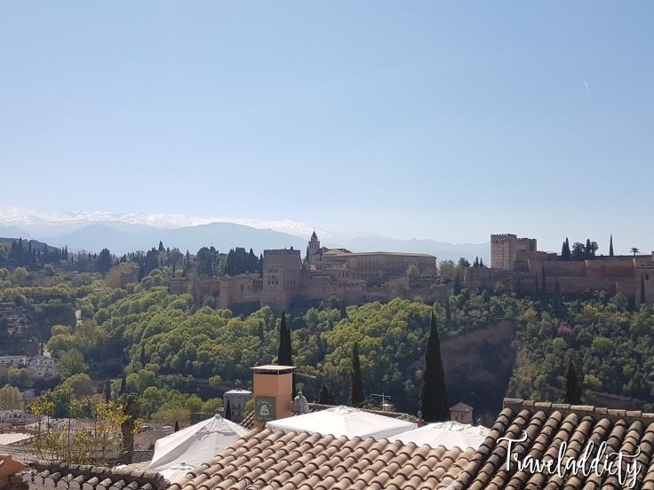 alhambra20170413_184925