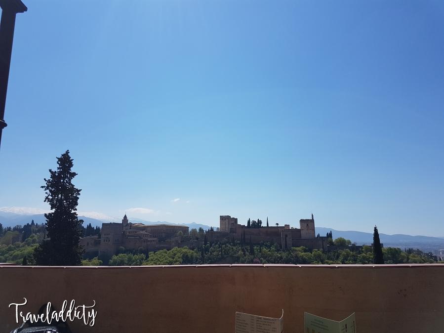 alhambra20170413_185010
